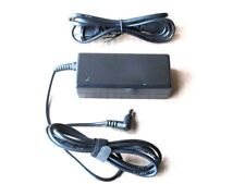 New Power Cord/Cable Plug/Power Adapter for Sony KLV-32R302D