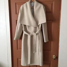 Mango Casual Coats \u0026 Jackets for Women