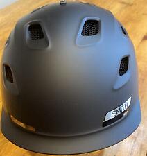 Smith Vantage Mips Helmet Size L Matte Black/ Hornet