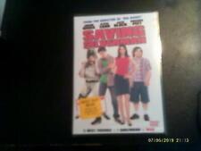 Saving Silverman (Dvd, 2001, R-Rated Version) Jason Biggs Brand New B348