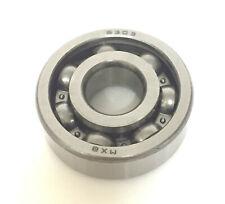 Ball Bearing 6304
