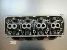 #NA01 RIGHT CYLINDER HEAD 2009 DODGE CHARGER 5.7 553021616DD