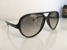 ***Sonnenbrille Ray Ban Cats 5000**