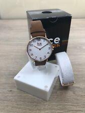 Ice-watch Chl-a-whi-36-n-15 Orologio da polso Donna IT