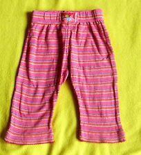H&M Baby-Hosen für Mädchen aus 100% Baumwolle
