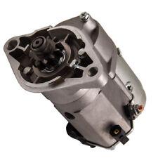 Starter Motor For Toyota Hi-lux Ln147, Ln165, Ln167, Ln172 Eng.3l, 5le 3.0l 97-0