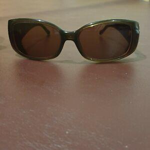 Calvin klein ck womens sunglasses unisex with prescription lenses.