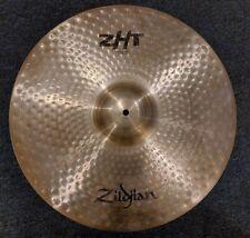 More details for zildjian zht 20