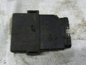 [OB] HONDA ST1100 PAN EUROPEAN CDI