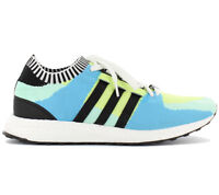 Adidas Eqt Equipment Support Ultra Pk Primeknit Boost Scarpe Uomo BB1244 Nuovo