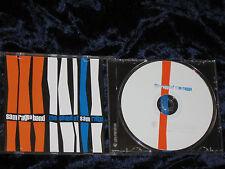 Sam ragga bande CD the sound of sam ragga 2004 EX/EX