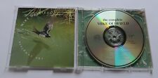 MIKE OLDFIELD - The Complete Mike Oldfield - 2 CDs Moonlight Shadow To France
