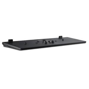 Acer  Notebook Dock/Port Replicator Docking Black NP.DCK11.018