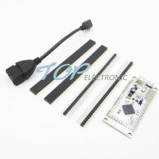 IOIO OTG Android Development Board For PC Application Geeetech or Android Device