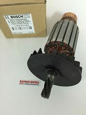 1619PA4803 Armature Assembly: Genuine Bosch Dremel Spare-Part