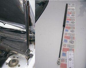 SAAB 9000 - CS - CSE - CDE - AERO - GRIFFIN BONNET HOOD GAS STRUT turbo inj lpt