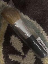 bareMinerals Bare Escentuals Angled Face Cheek Blush Highlight Contour Brush