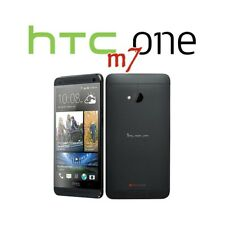 art.312-smartphone htc one m7 32gb quadcore 4g nero con accessori e garanzia