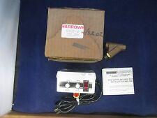 Arrow 5702-1/4 Econo Drain new