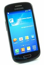 SAMSUNG Galaxy S3 mini -GT-I8200N,  schwarz