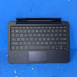 ASUS PadFone X Mobile Tablet Dock Keyboard Bluetooth PF-06 MOBILE DOCK