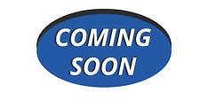 Brand New Parking Light Front Left fits 83-87 Volvo 760 OEM #1342330