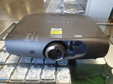 Panasonic PT-RZ470UK 20000:1 3500 Lumens DLP Video Projector
