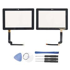 For Amazon Kindle Fire HDX 7 7.0 C9R6QM Touch Screen Glass Lens Panel Digitizer