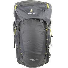 Deuter Speed Lite 26l Hiking Backpack - BLK