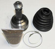 Antriebswellengelenk aussen  für Daihatsu Materia M40#, nicht 4WD