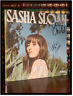 Only Child ✎SIGNED♫ by SASHA SLOAN New Sealed LP Vinyl with Autographed Cover