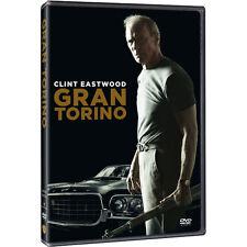 PELICULA DVD GRAN TORINO PRECINTADA