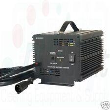 *New* Schauer 36v 36 volt 20 amp Golf Cart, Battery Charger Club Car plug