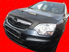 CUSTOM CAR HOOD BRA Saturn VUE, Opel Vauxhall Antara, Holden Captiva 5 2006-
