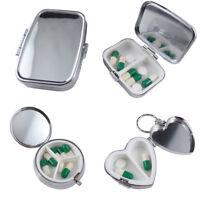 kluft gesundheitswesen inhaber pillendose tablet - fall medizin - container