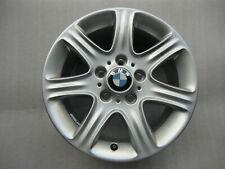 Top Original Styling 377 Alufelge Felge BMW 1er F20 F21 F22 F23 6796201