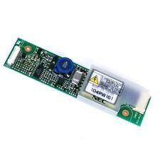 NEC 104PW161 PCU-P113 TDK CXA-0308