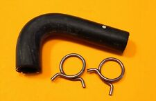 for 1959 -'66 MOPAR 318 Poly Bypass Hose Kit USA Plymouth Dodge Fury Coronet +