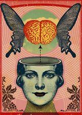 Manuale Ebook - Controllo mentale