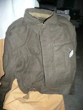 Blouson IKE Battle Dress GB, 100% original ( militaria Tommy ) Neuf de stock !!!