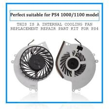 Internal Cooling Fan for Playstation PS4 1000/1100 Game Pro Console Controller