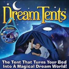 Kids Baby Dream Tents Space Adventure Foldable Tents Camping Outdoor Tent YK