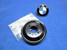 Original BMW e36 e46 Riemenscheibe Wasserpumpe M42 M43 M44 Motor 316i 318i Z3