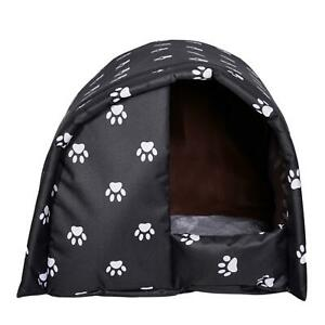 Pets House Safe Waterproof Warm Stray Cats   Shelter