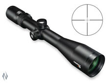 BUSHNELL TROPHY XTREME 2.5-10X44 30MM MULTI X RIFLE SCOPE