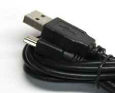 Charger Data Cord for Sony Ericsson V800 Z1010 Z800 & Xperia X1