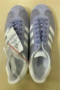 adidas W gazelle BB5177 shoes NEW with tags
