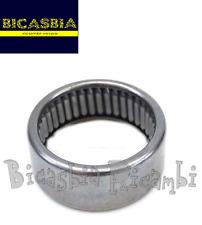 3865 - ASTUCCIO ALBERO CAMBIO CARTER 22X16X12 VESPA 50 SPECIAL R L N PK S XL