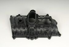 NEW GENUINE GM OEM / ACDelco 17113541 Intake Manifold FITS MULTIPLE 5.0 5.7