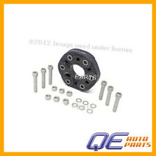 Mercedes Benz E500 SLK350 CLS500 E350 2003 2004 2005 - 2011 O.E.M. Flex Disc Kit